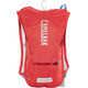 CamelBak HydroBak Backpack red